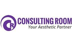 Skin Clinic Billericay