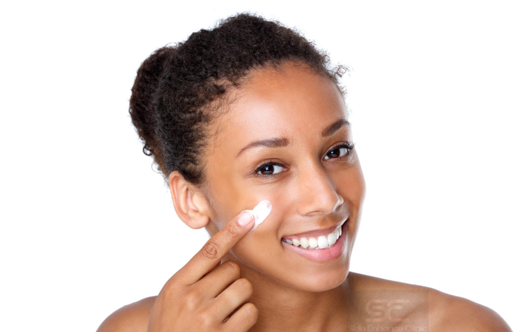 The Skin benefits of topical Vitamin A and why it should be your night cream