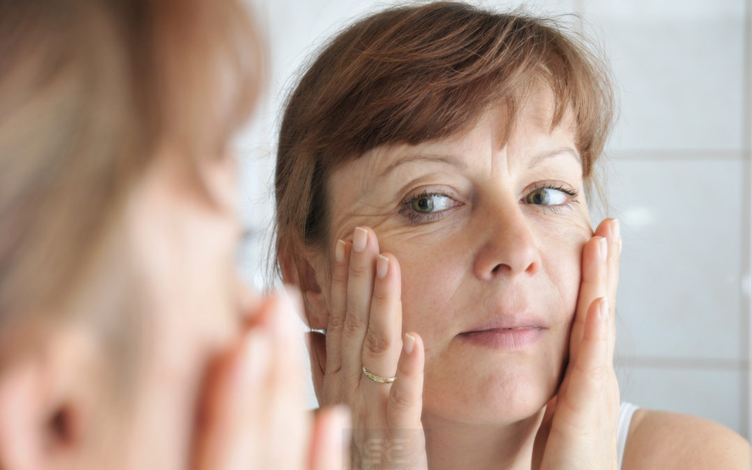 What to expect during a cosmetic consultation at Skin Enhance Clinic