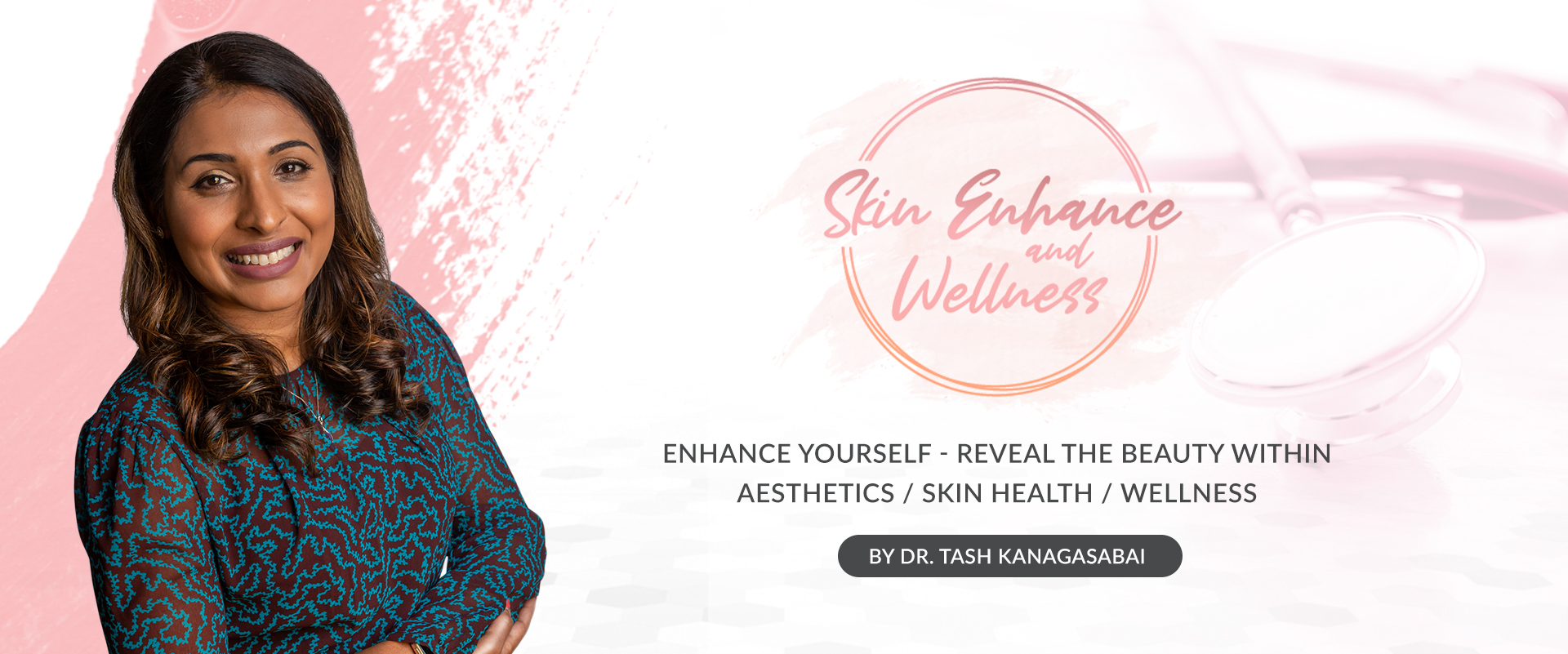 SKin Enhance is a Skin Clinic based in Billericay, Essex.