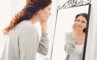 Menopausal Acne