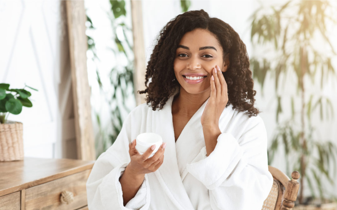 Common skincare mistakes you should avoid