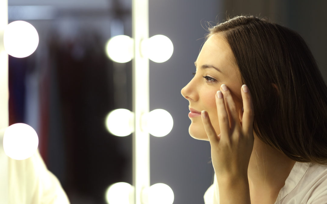 Top tips for choosing the right eye cream