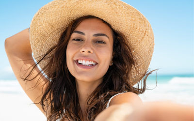 How to manage your pigmentation in summer